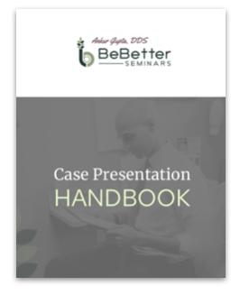 Case Presentation by Dr Ankur Gupta